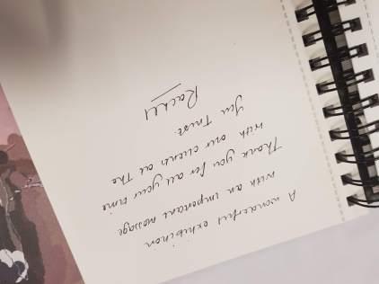 20181018_195405